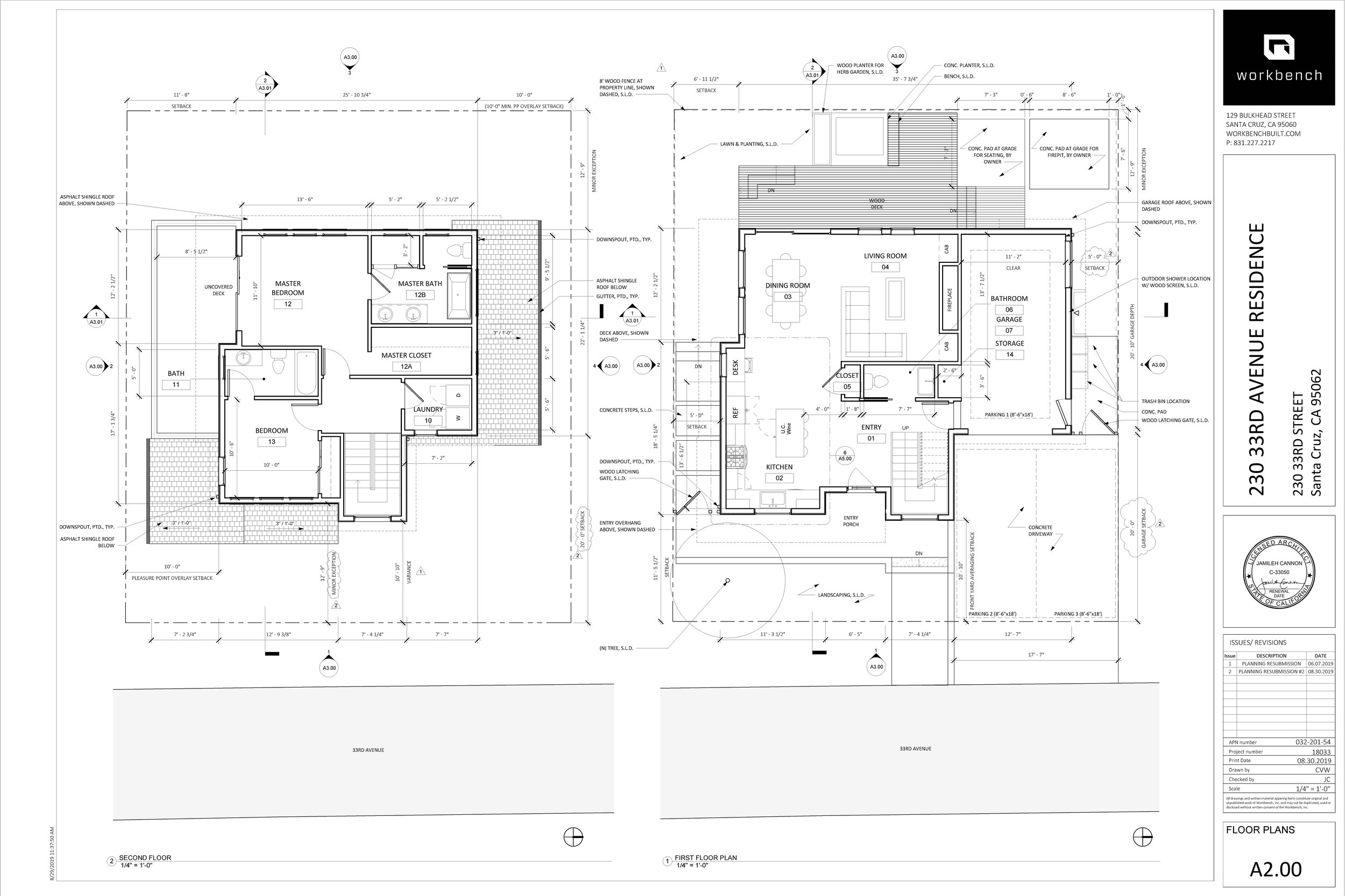Pages from 20190830 - Planning Submission 3 - TROY-2.jpg