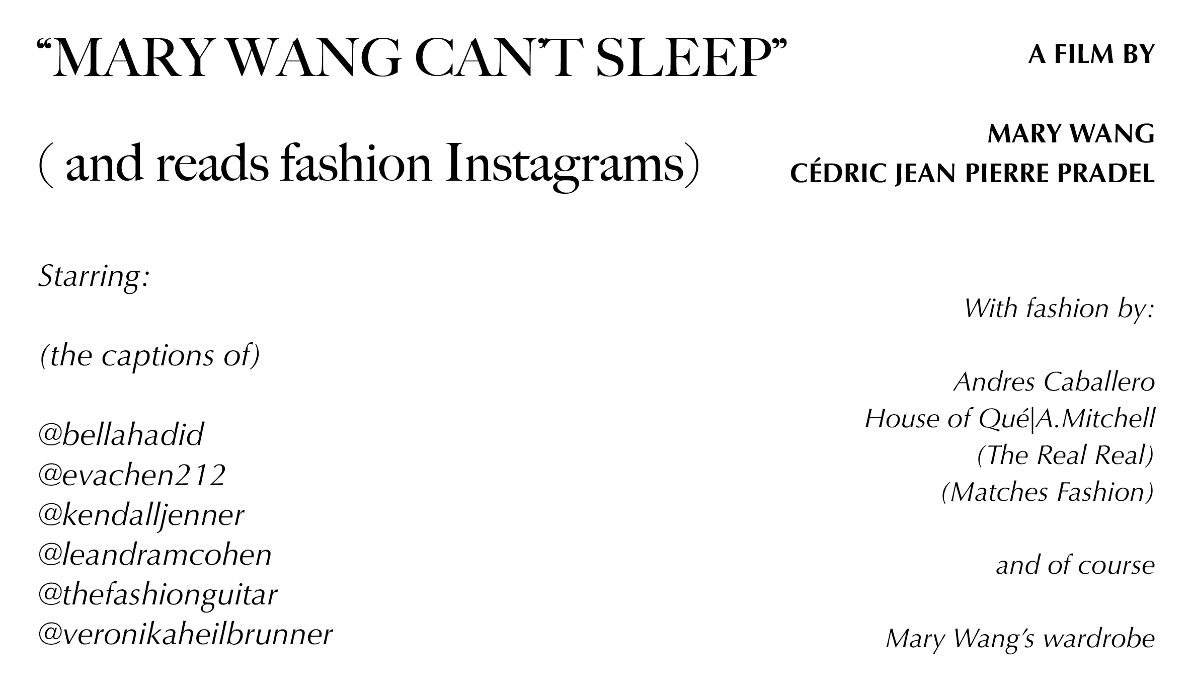 Fashion Instagrams Text Box Title Test 2.png