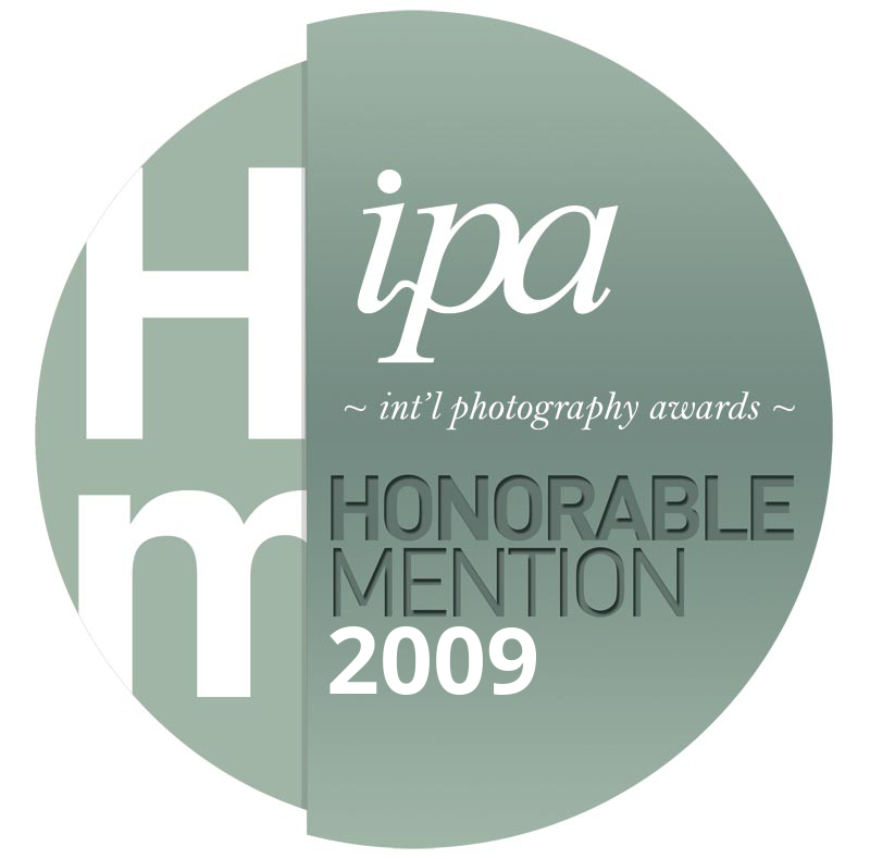 create_hmention_seal2009.png