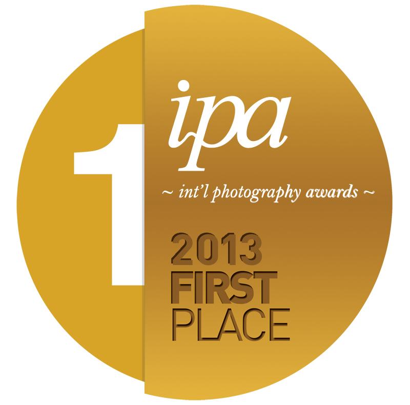 IPA 20131stPlace-Gold.jpg