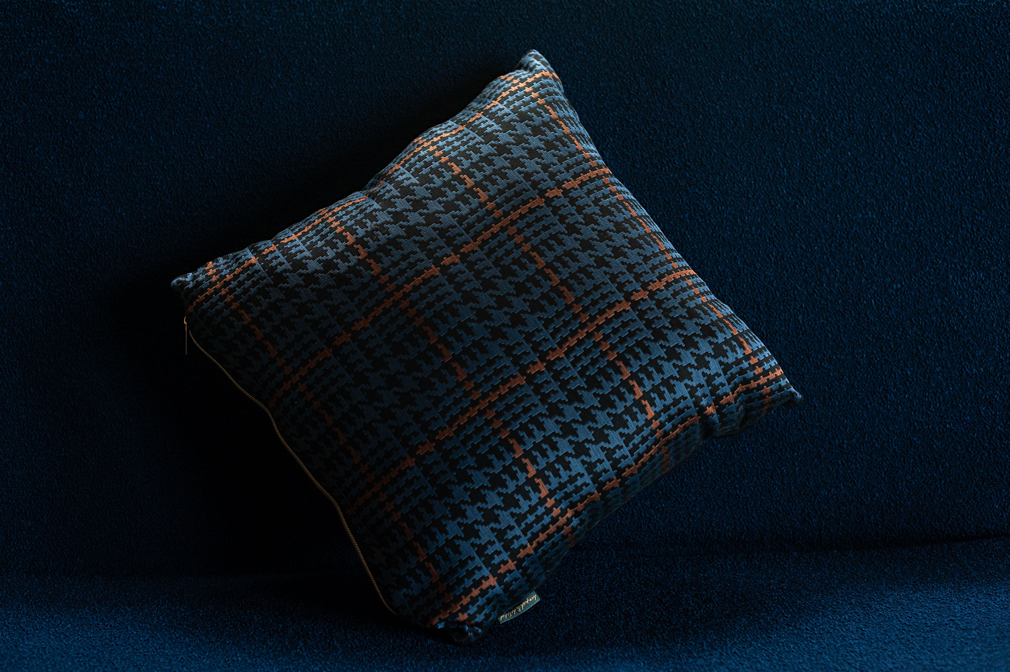 Paul-Smith-cushion-Blue-frontLR.jpg