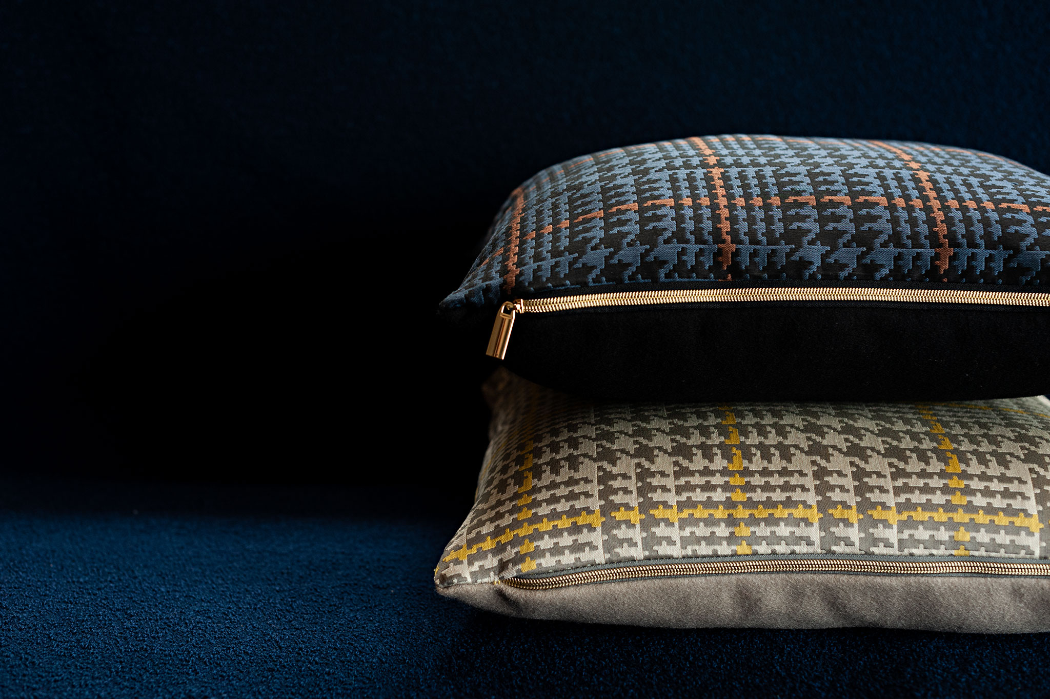 Paul-Smith-cushions-double-stackfullLR.jpg