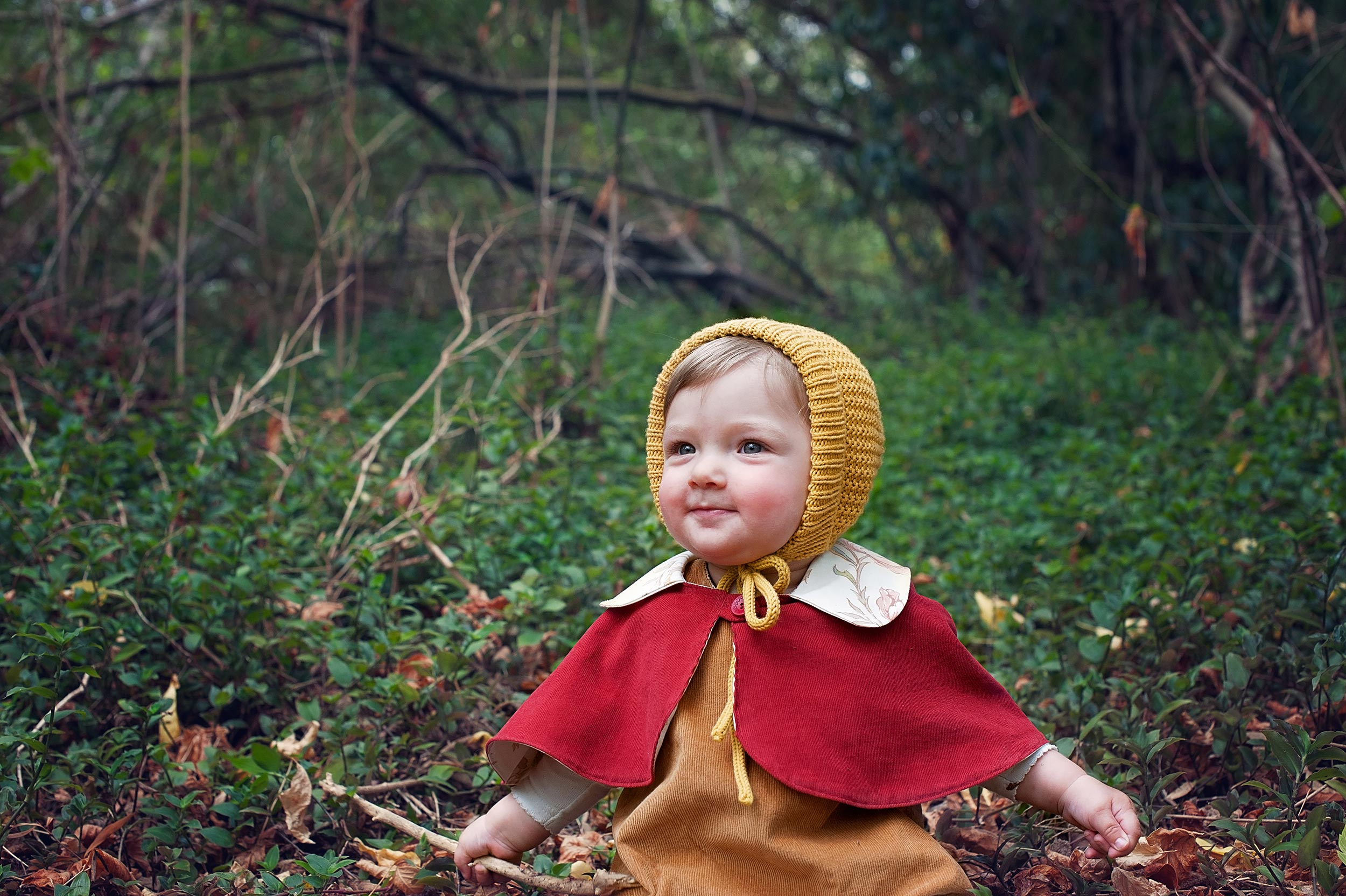 Small-Time-Vintage,-Anomaly-Leathers-and-Abbotsford-Knits-collaboration_Isis-in-mustard-bonnet_newHR.jpg