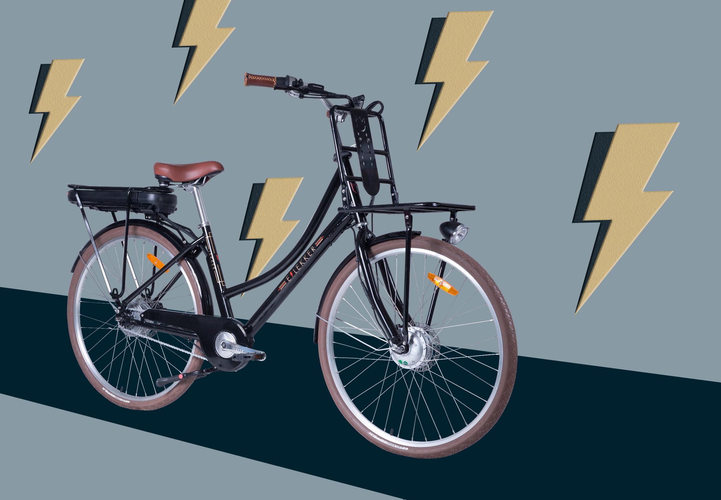 Lekker-bikes-E-jordaan-black-ladies-Online.jpg