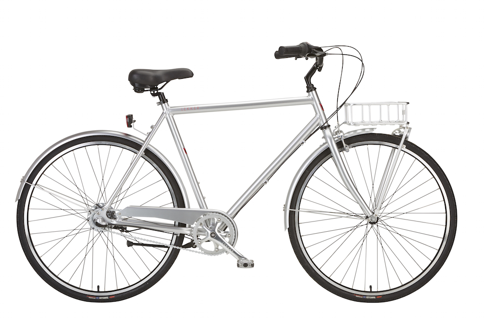 Lekker-Bikes-Sportief-Glacier-Grey.jpg
