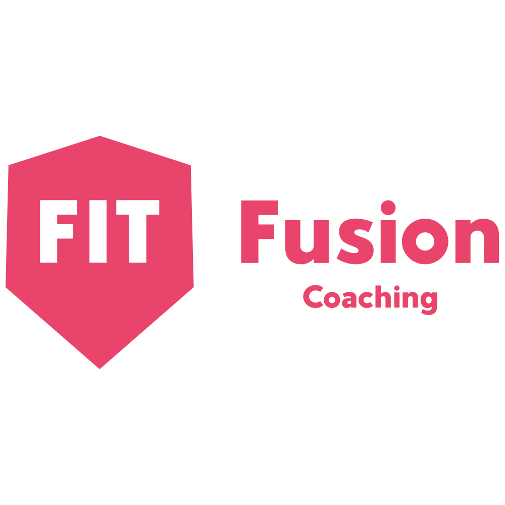 Fit-Fusion-Logo-Isolated-Pink.png