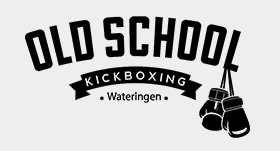 Old School Kickboksen - Wateringen