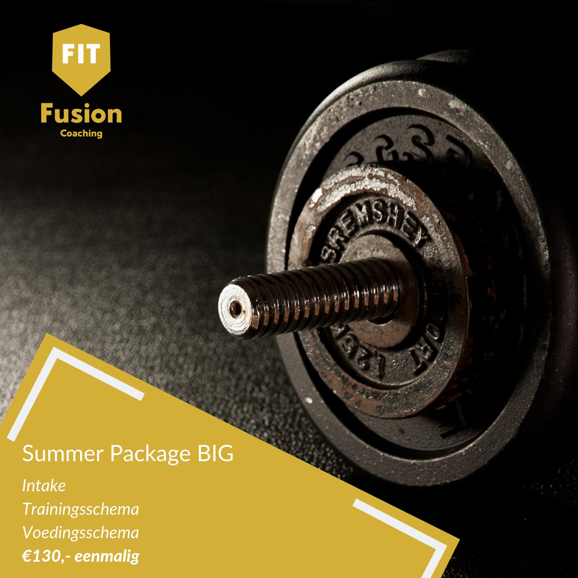 Summer Package BIG.png