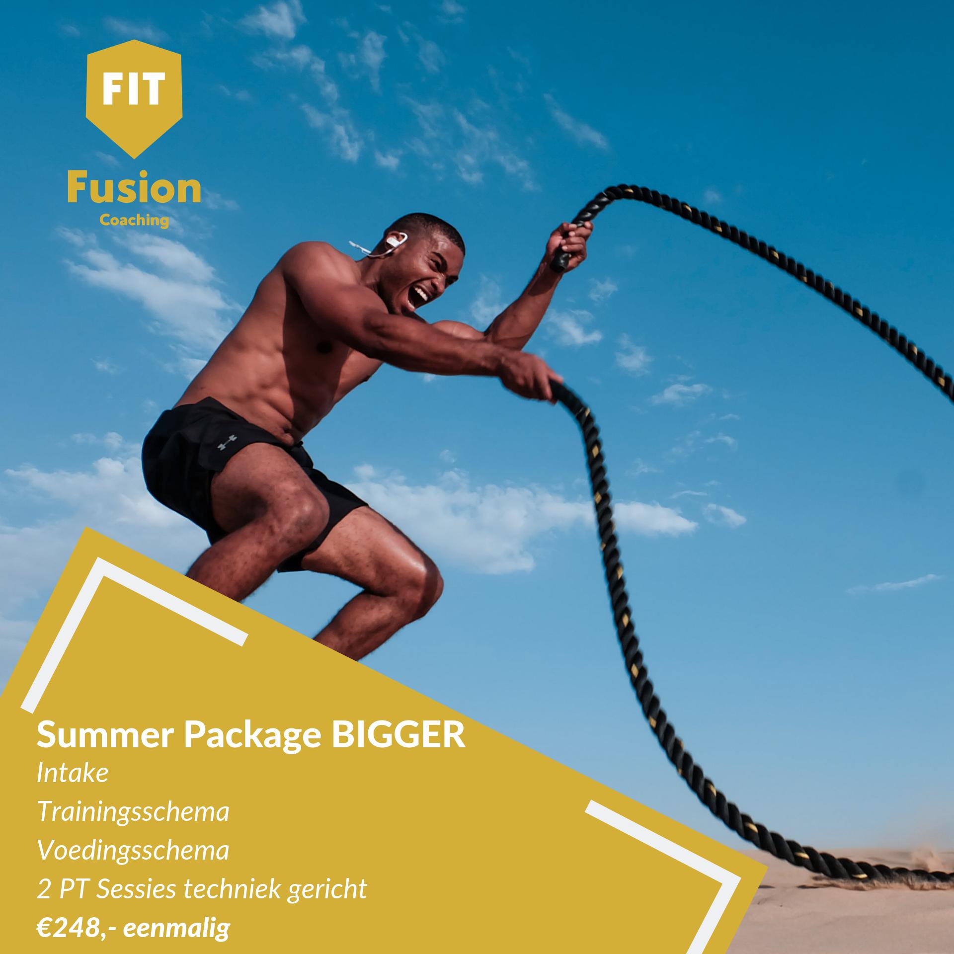 Summer Package - BIGGER.png