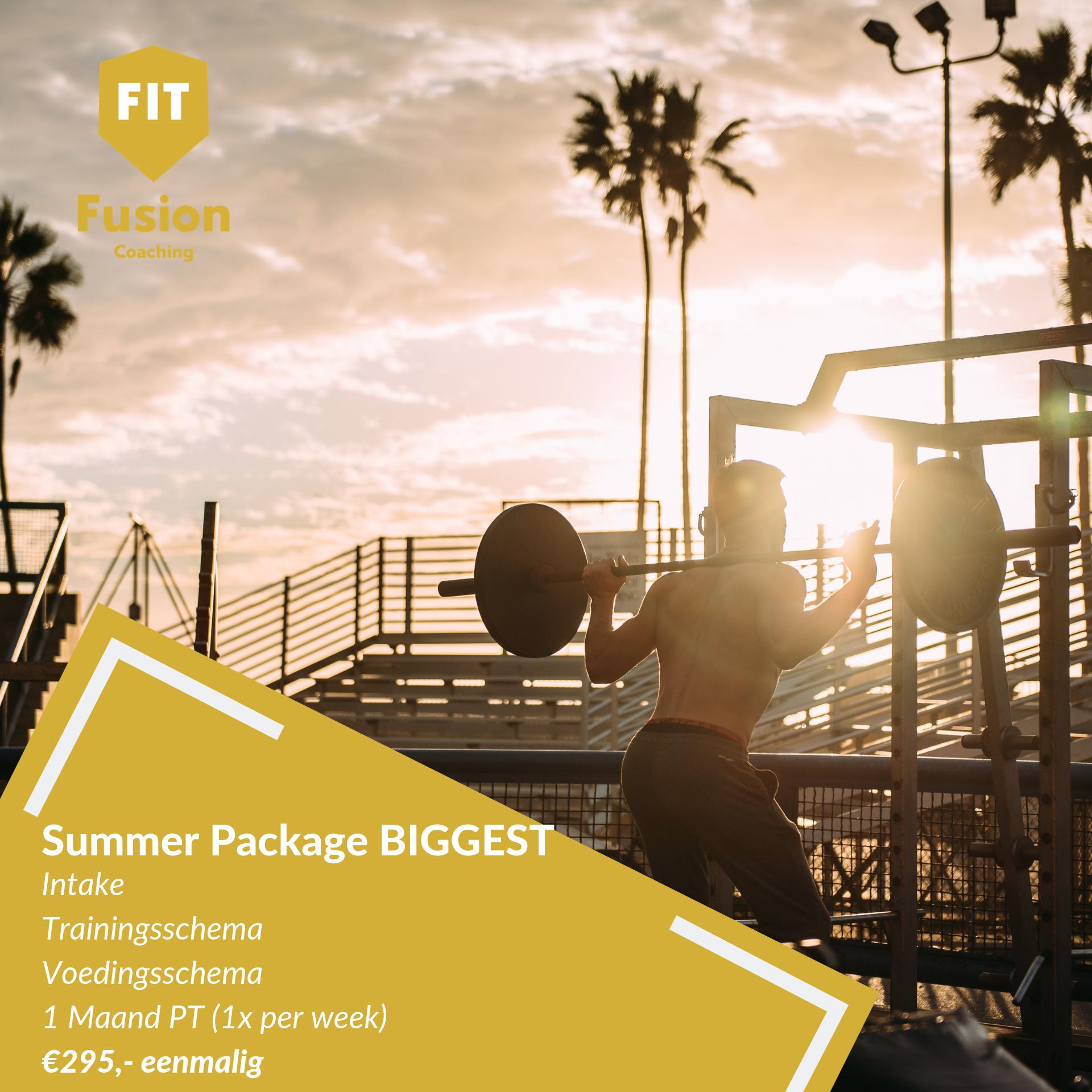 Summer Package - BIGGEST (2).png