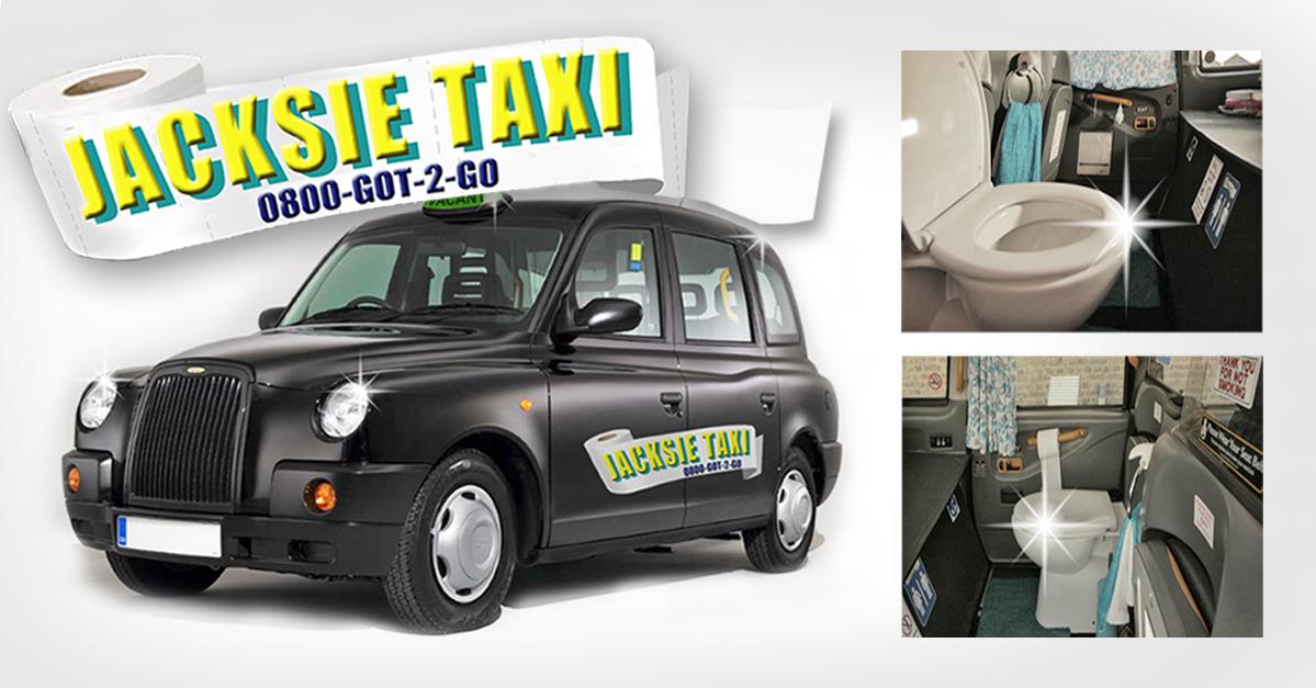 Jacksie Taxi (sponsored post).jpg