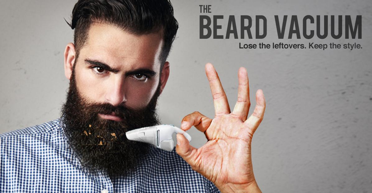 The Beard Vacuum.jpg