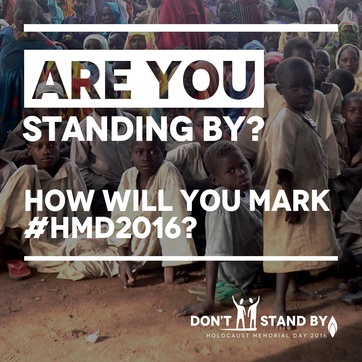 HMD0834_Don't_Stand_By_Social_Posts_05.jpg