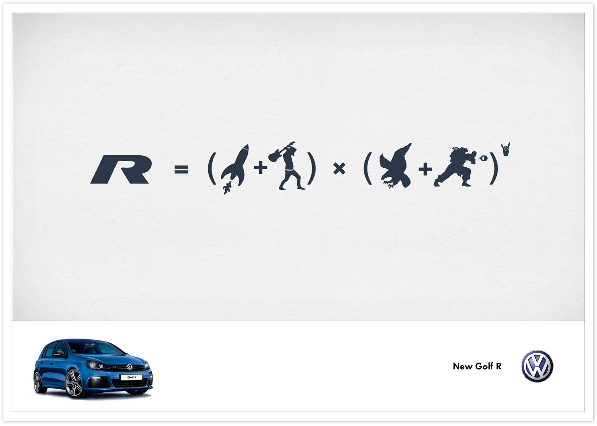 Vw-golf-R-Print-2.jpg