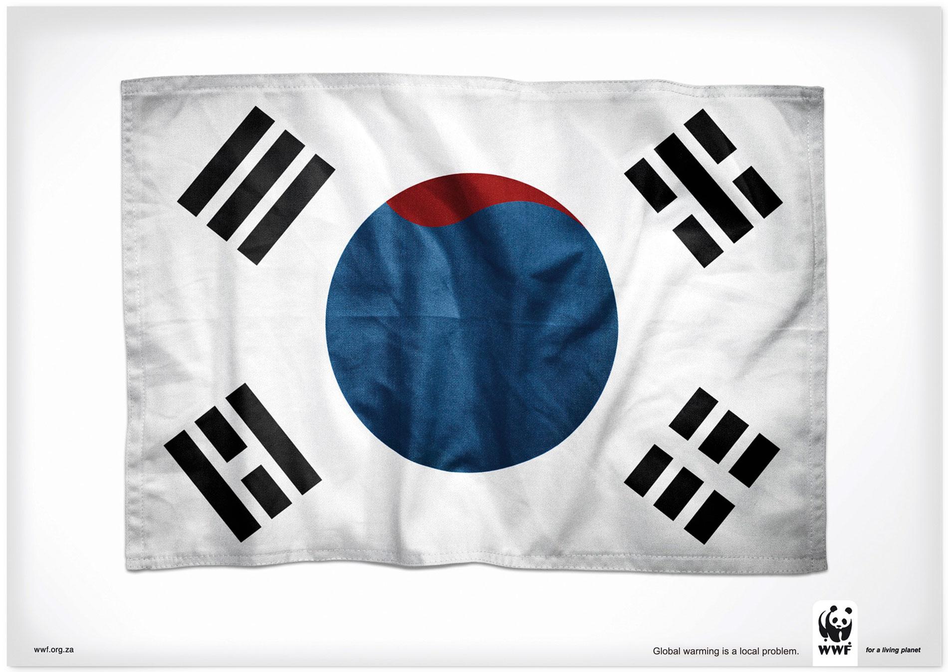 wwf-Koreaa.jpg