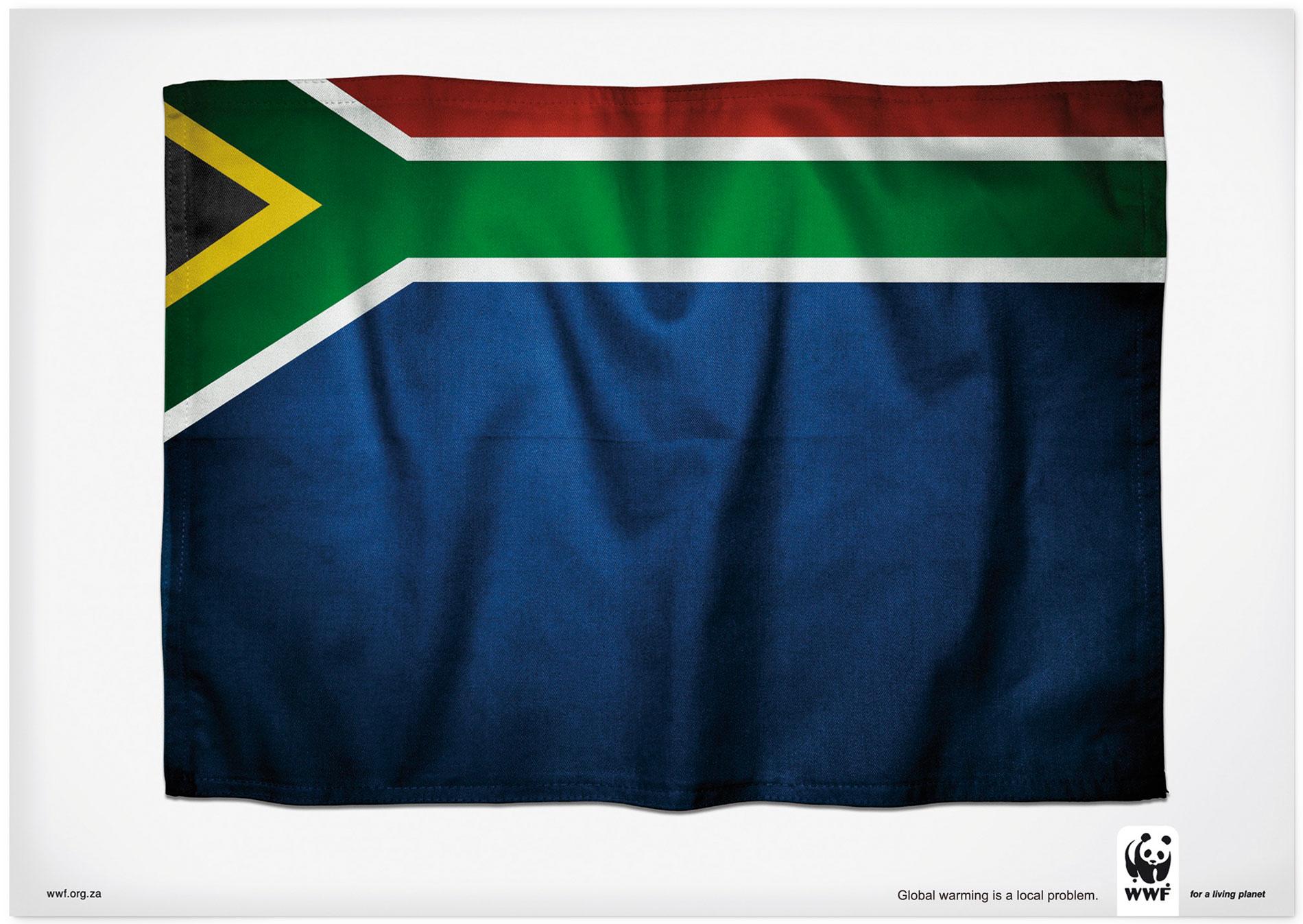 wwf-SouthAfrica.jpg