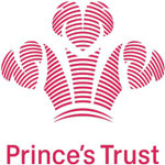 Princes-trust-smallest.jpg
