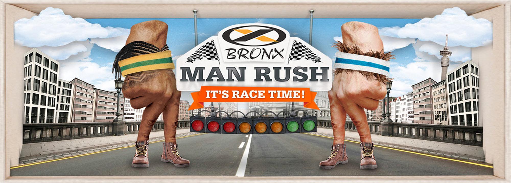 NEW-Bronx-Man-rush-page-header.jpg