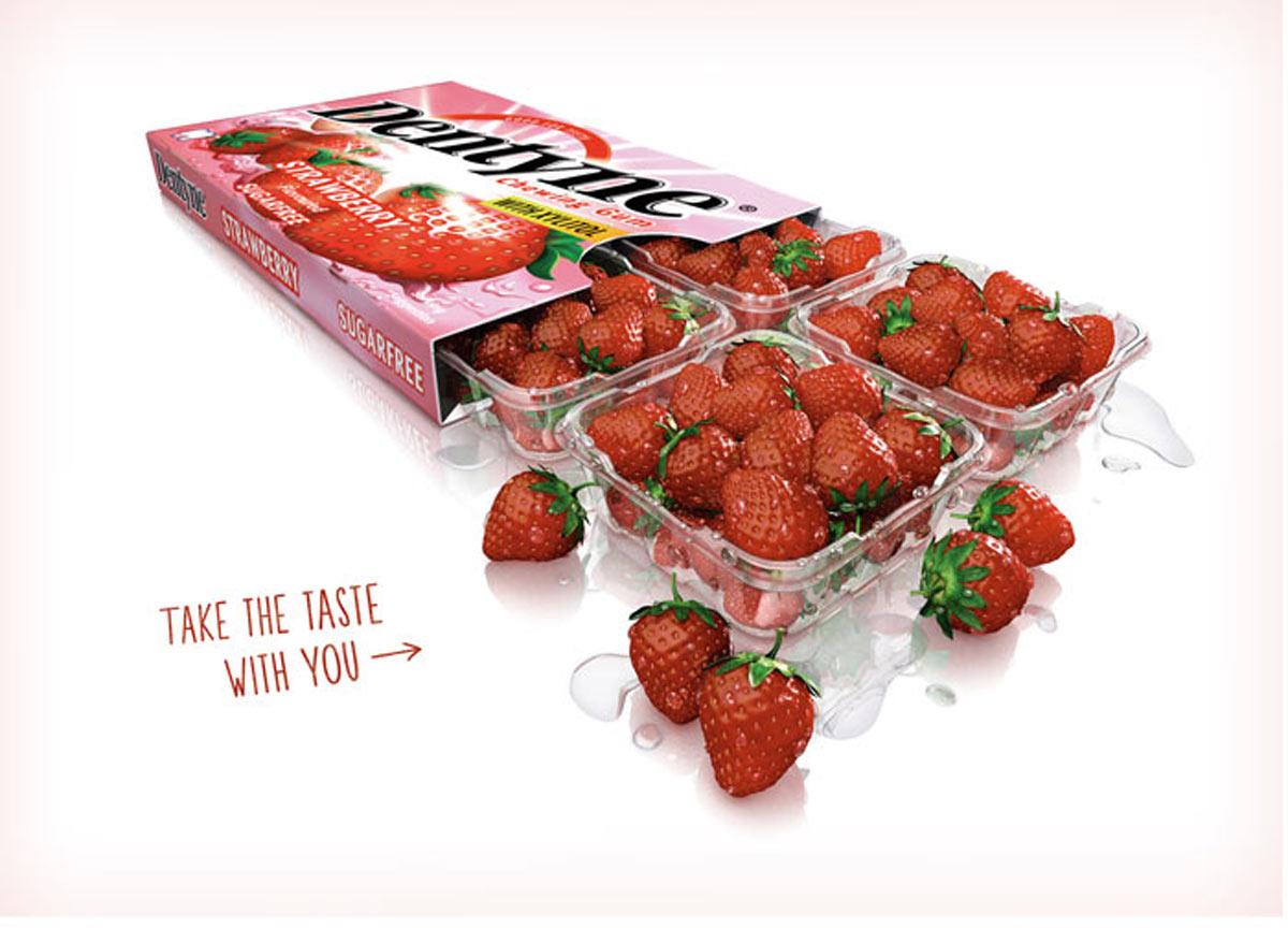 Dentyne-strawberry-Strong-vigniette-NEW.jpg