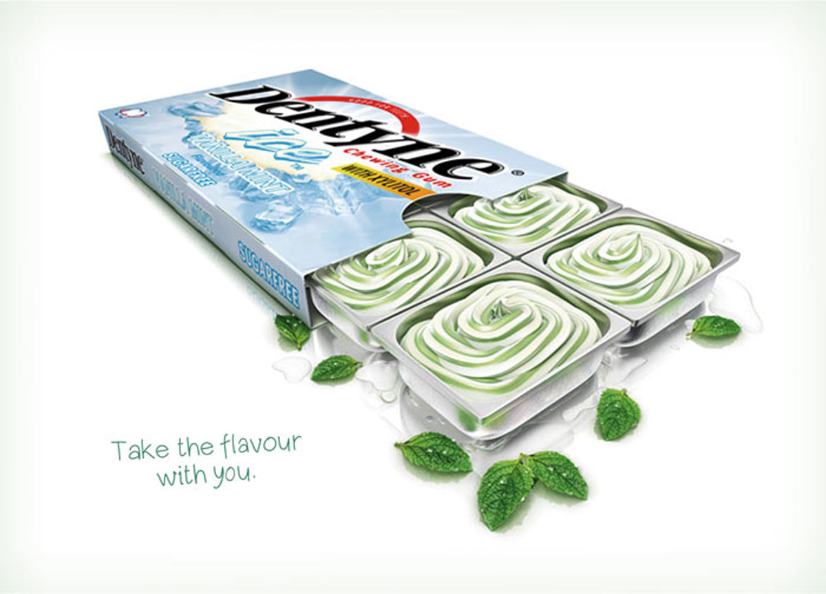 Dentyne-Vanilla-Mint-Strong-vigniette-NEW.jpg