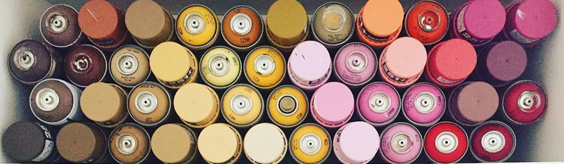 cans-lead-image.jpg
