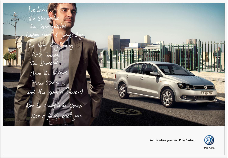 VW-STEVENATOR-small.jpg