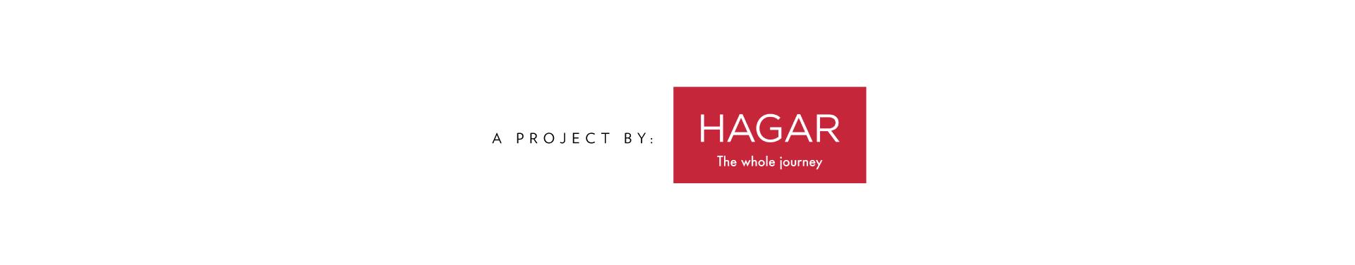 HAGAR_logo_1920by376 R2.jpg