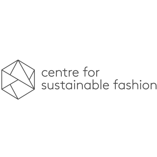 Center_for_Sustainable_Fashion_logo-06-550x550.png