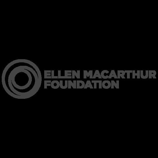 Ellen_MacArthur_Foundation-07-550x550.png