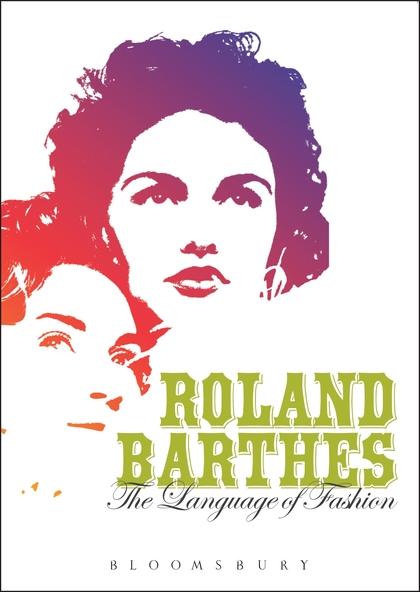 RolandBarthes.jpg