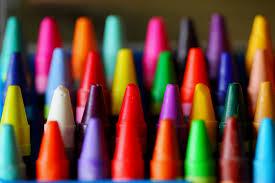 crayola.jpeg