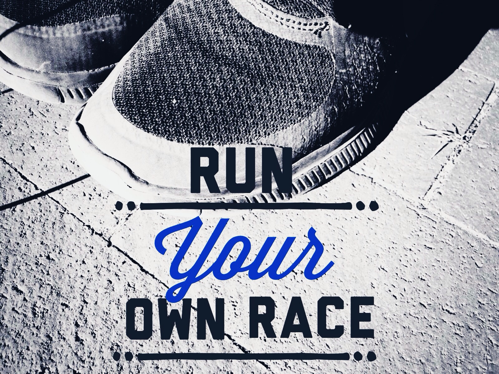 Run-Your-Own-Race1.jpg