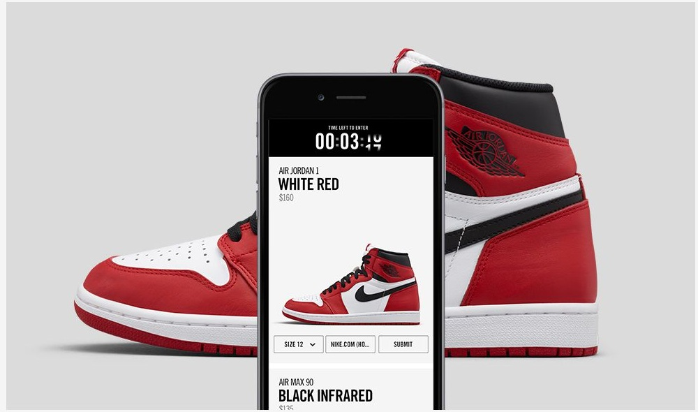 Nike-AboutPage-01_04.jpg