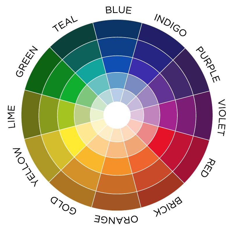 colorwheel-Reference-S-03.jpg