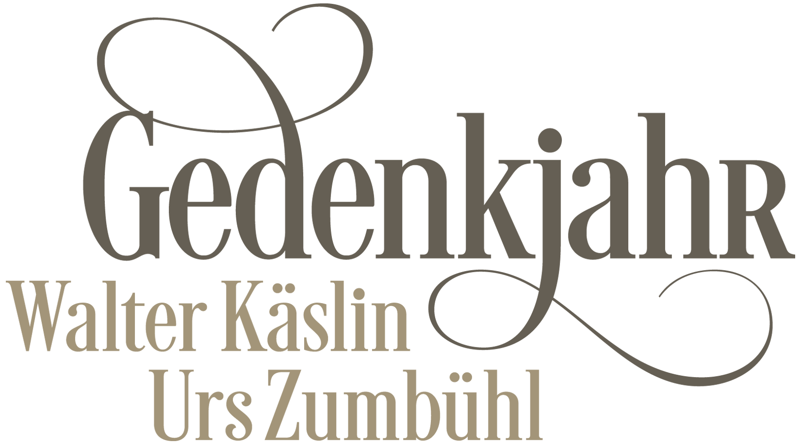 logo_kaeslin_zumbuehl_4f.png