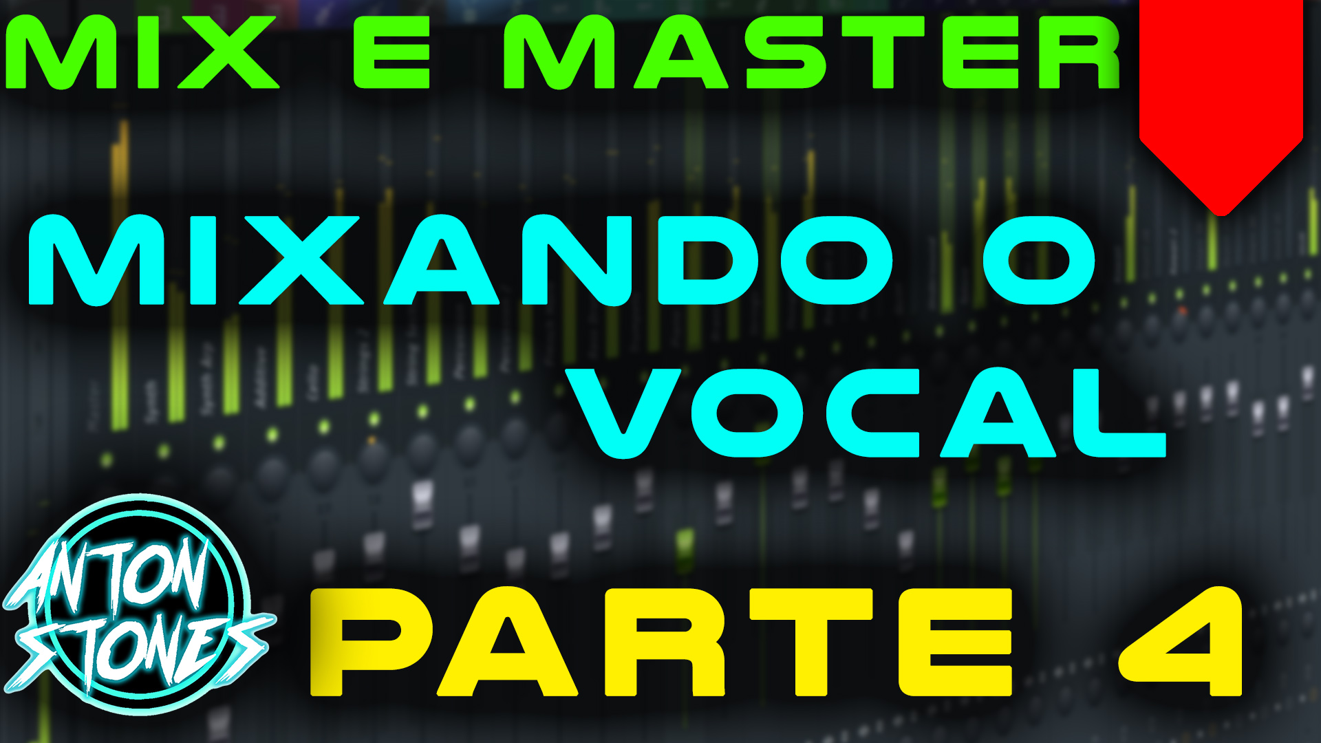 mix e master 4.jpg