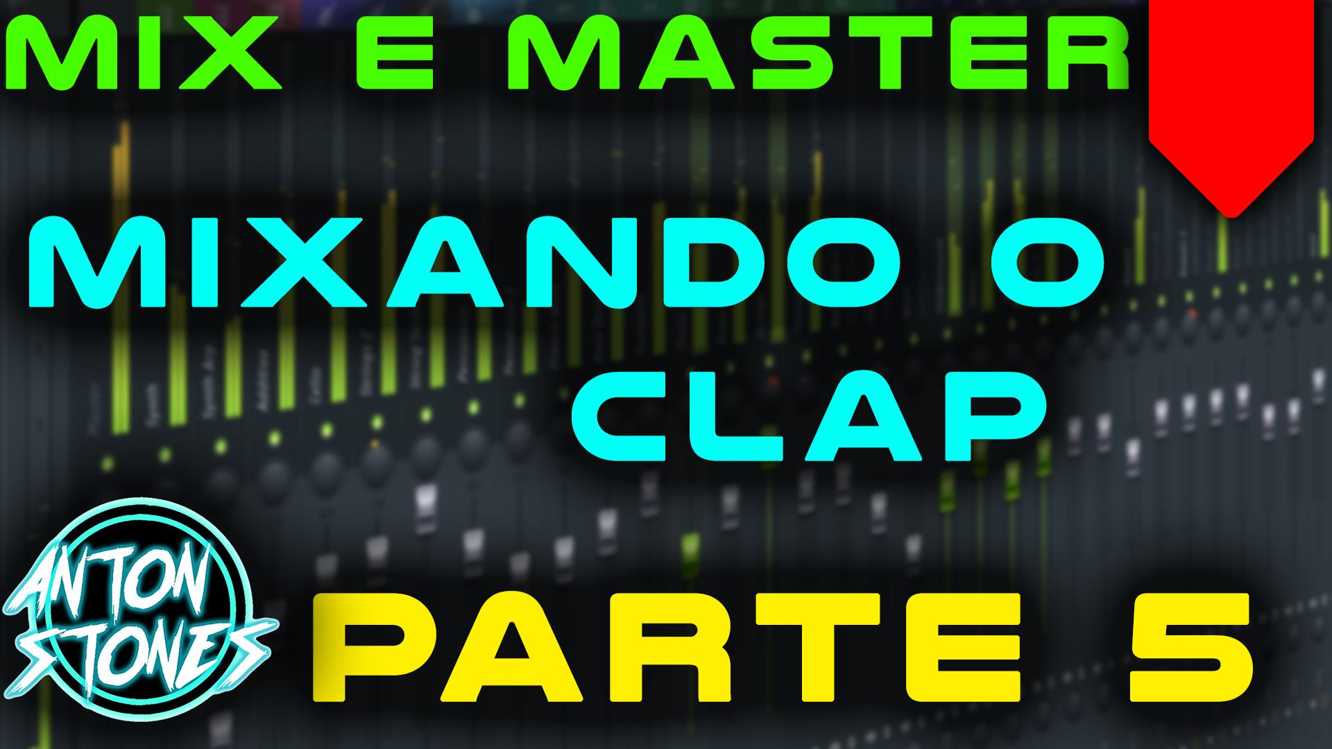 mix e master 5.jpg