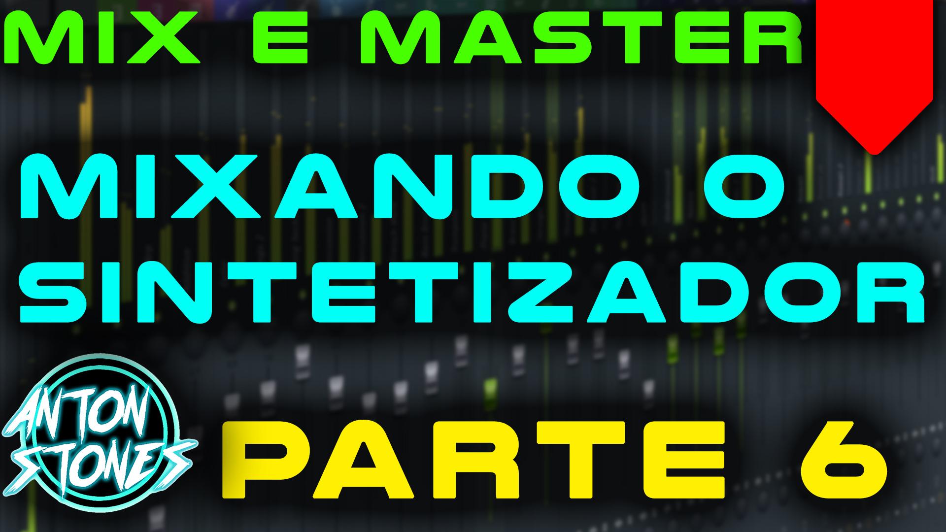mix e master 6.jpg