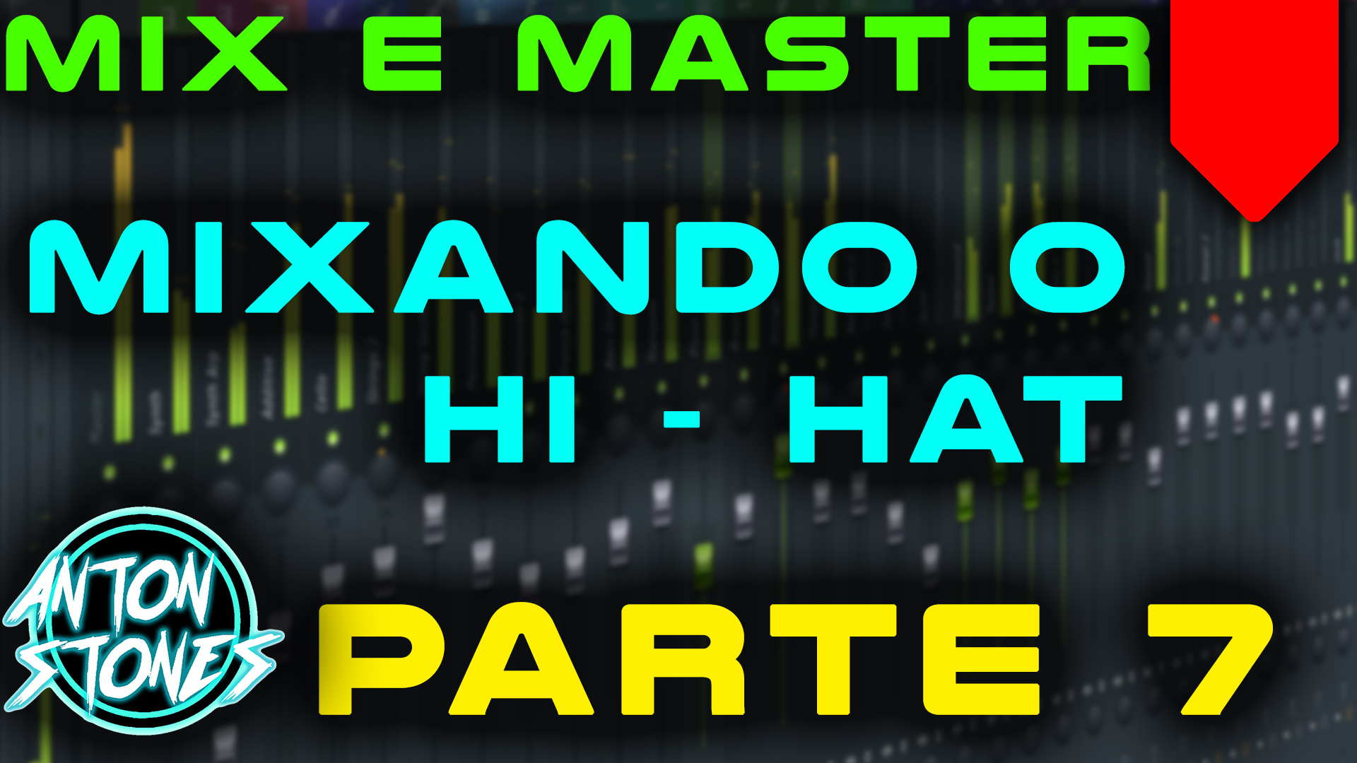 mix e master 7.jpg