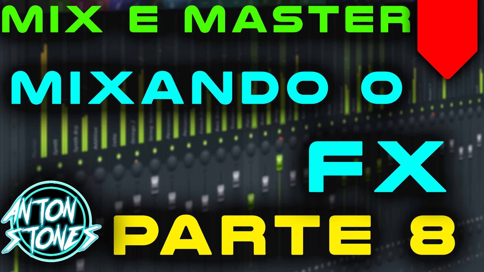 mix e master 8.jpg