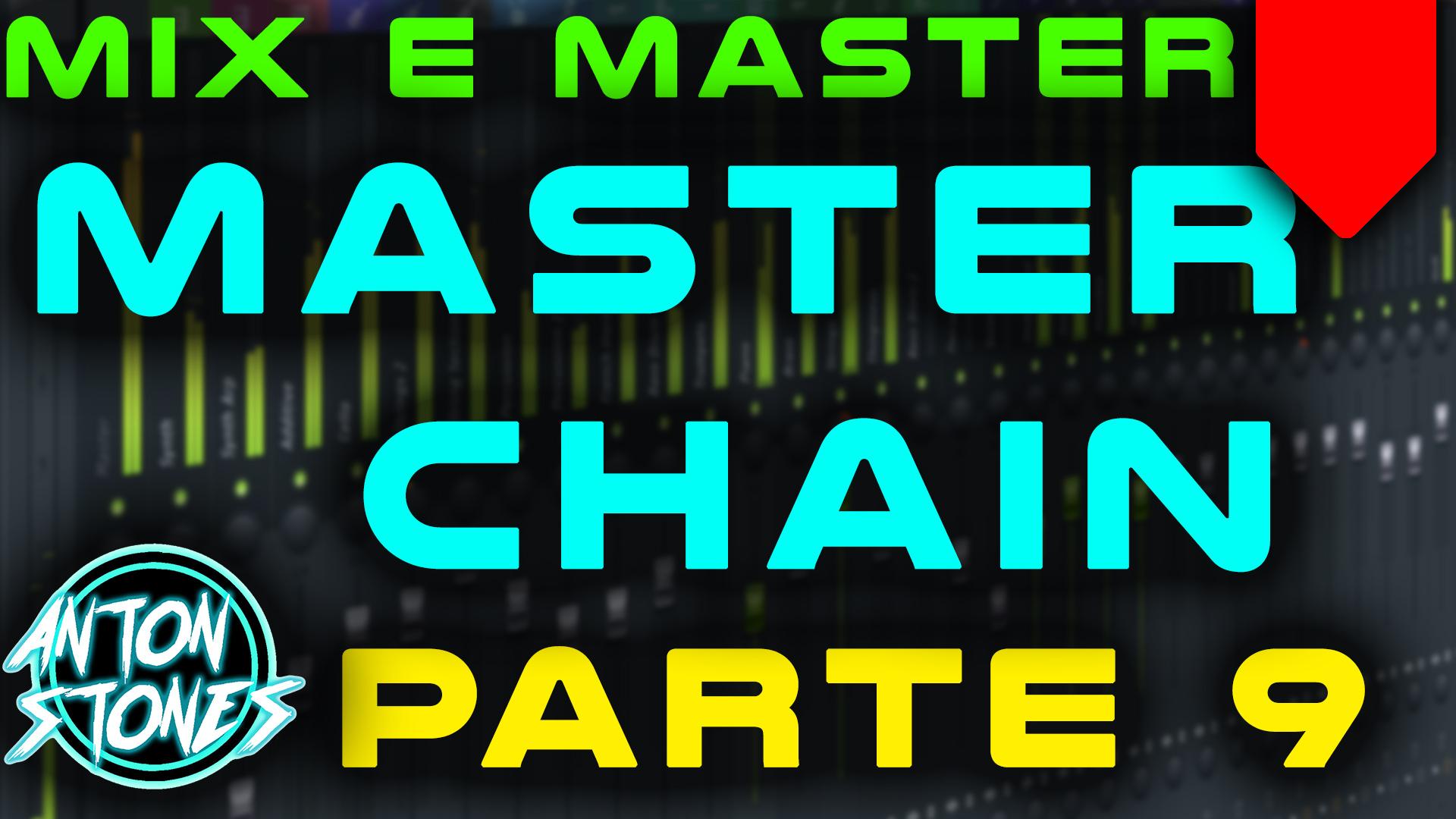 mix e master 9.jpg