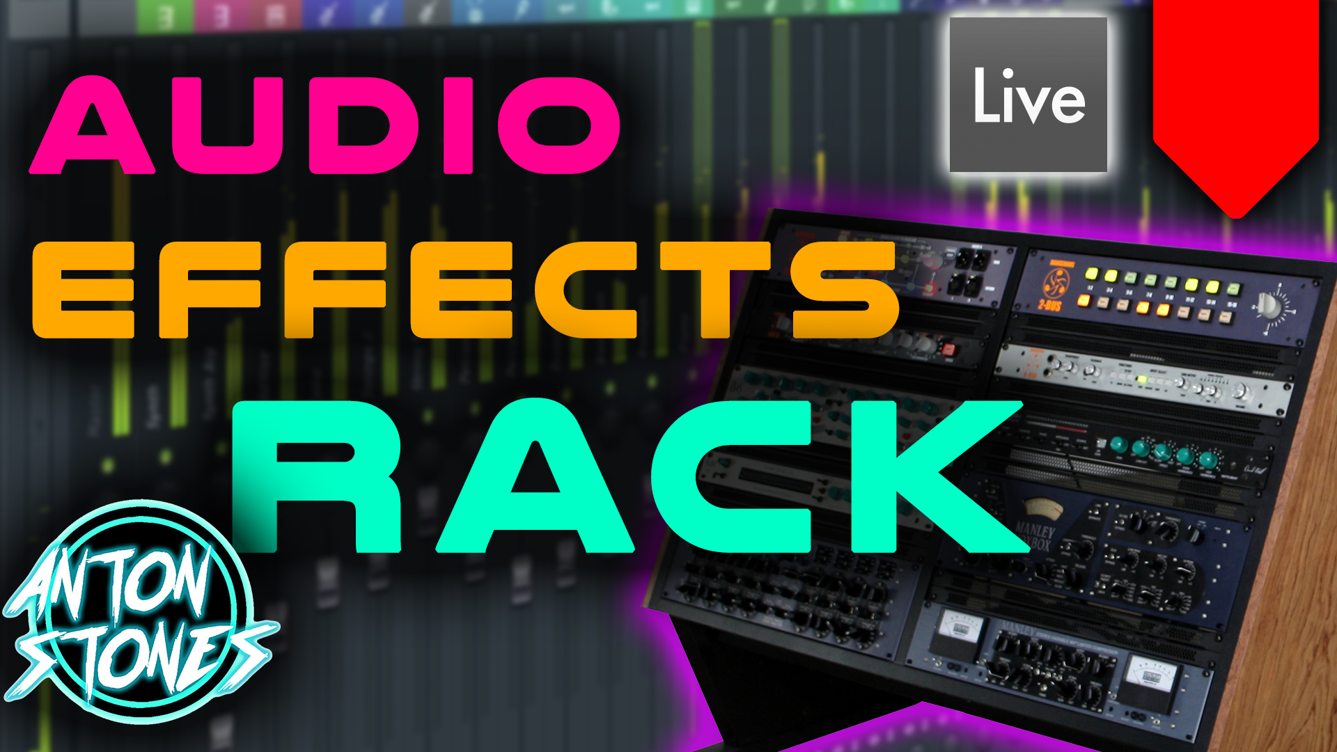effect racks.jpg