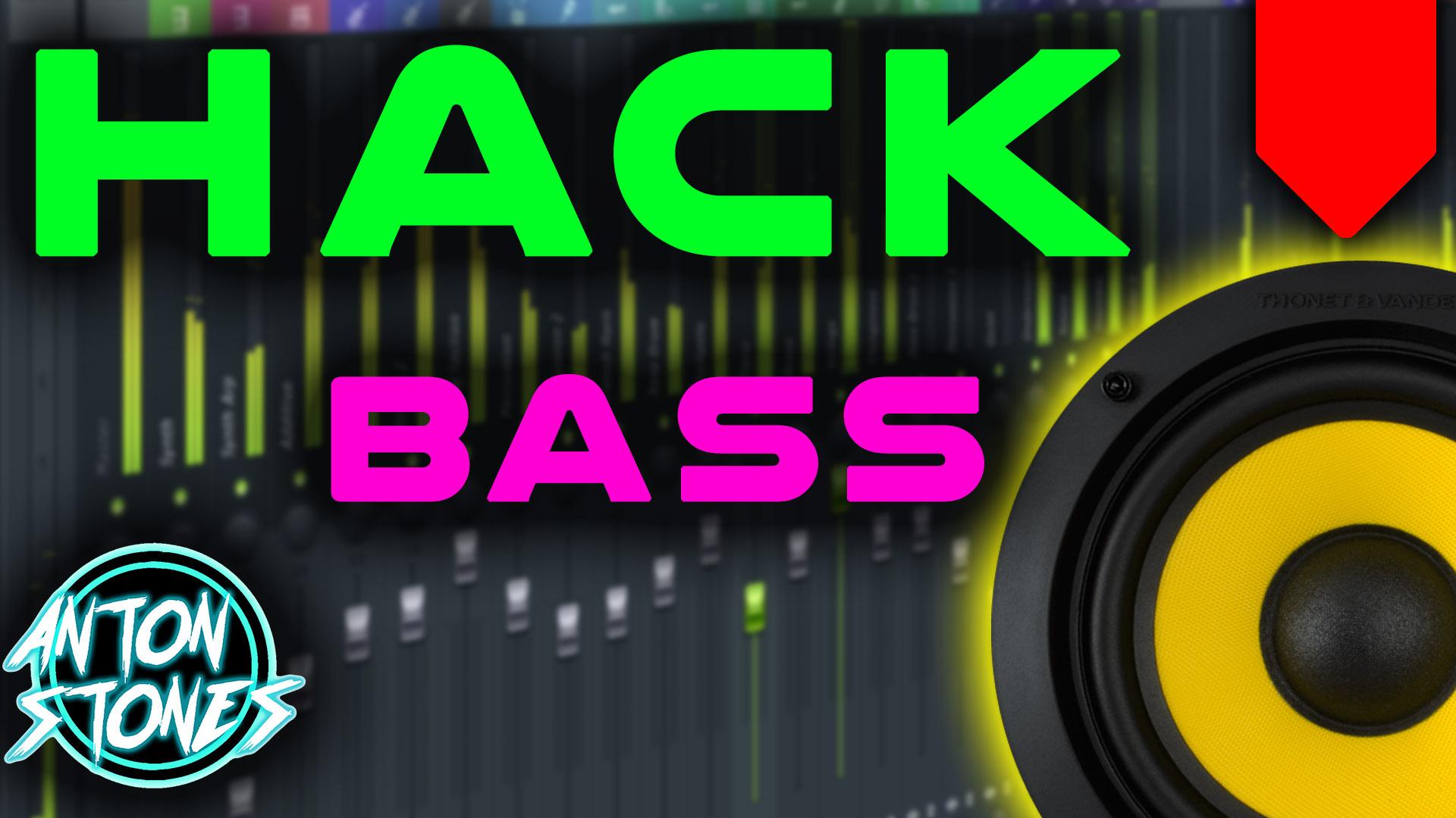 hack bass.jpg