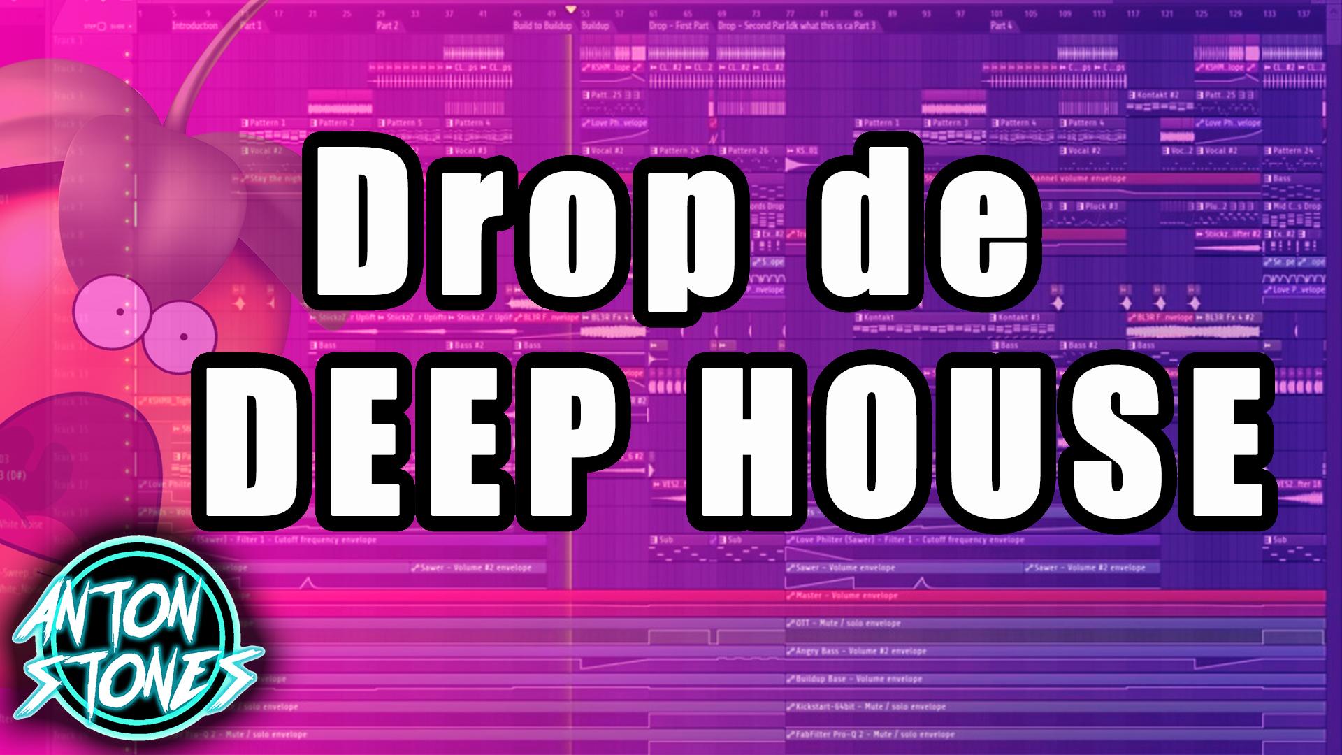 Drop de Deep House.jpg