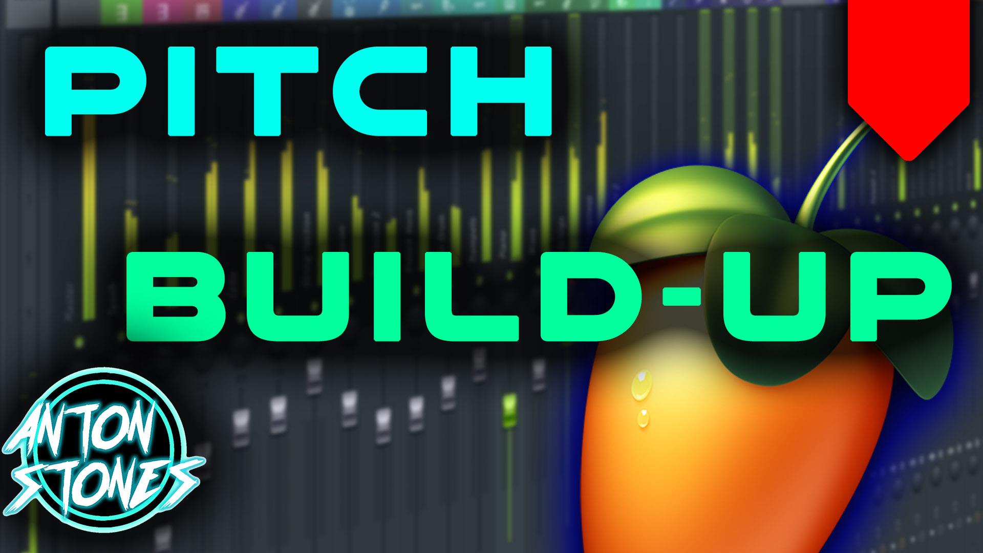 Pitch Buildup.jpg