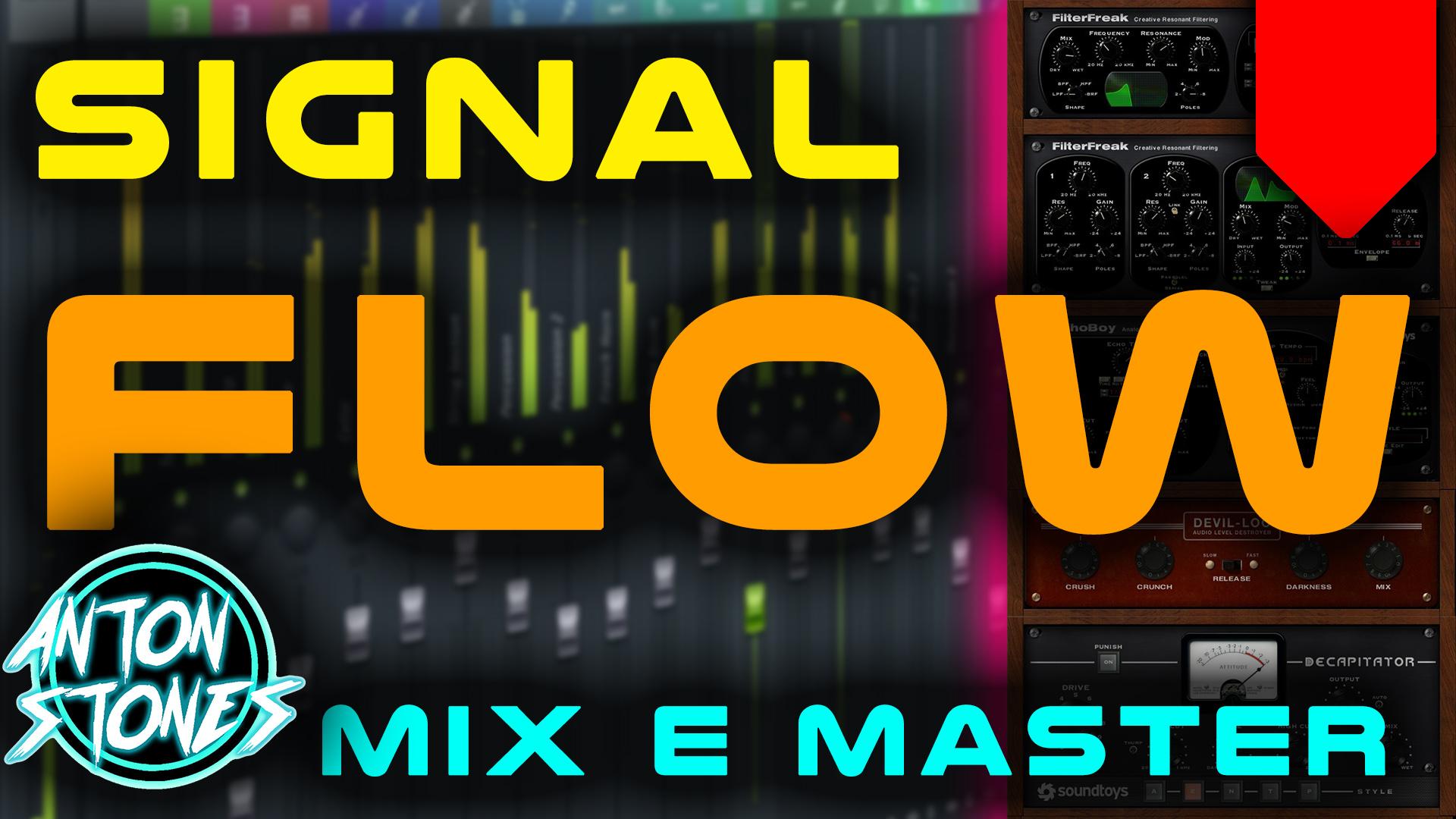 signal flow 2.jpg