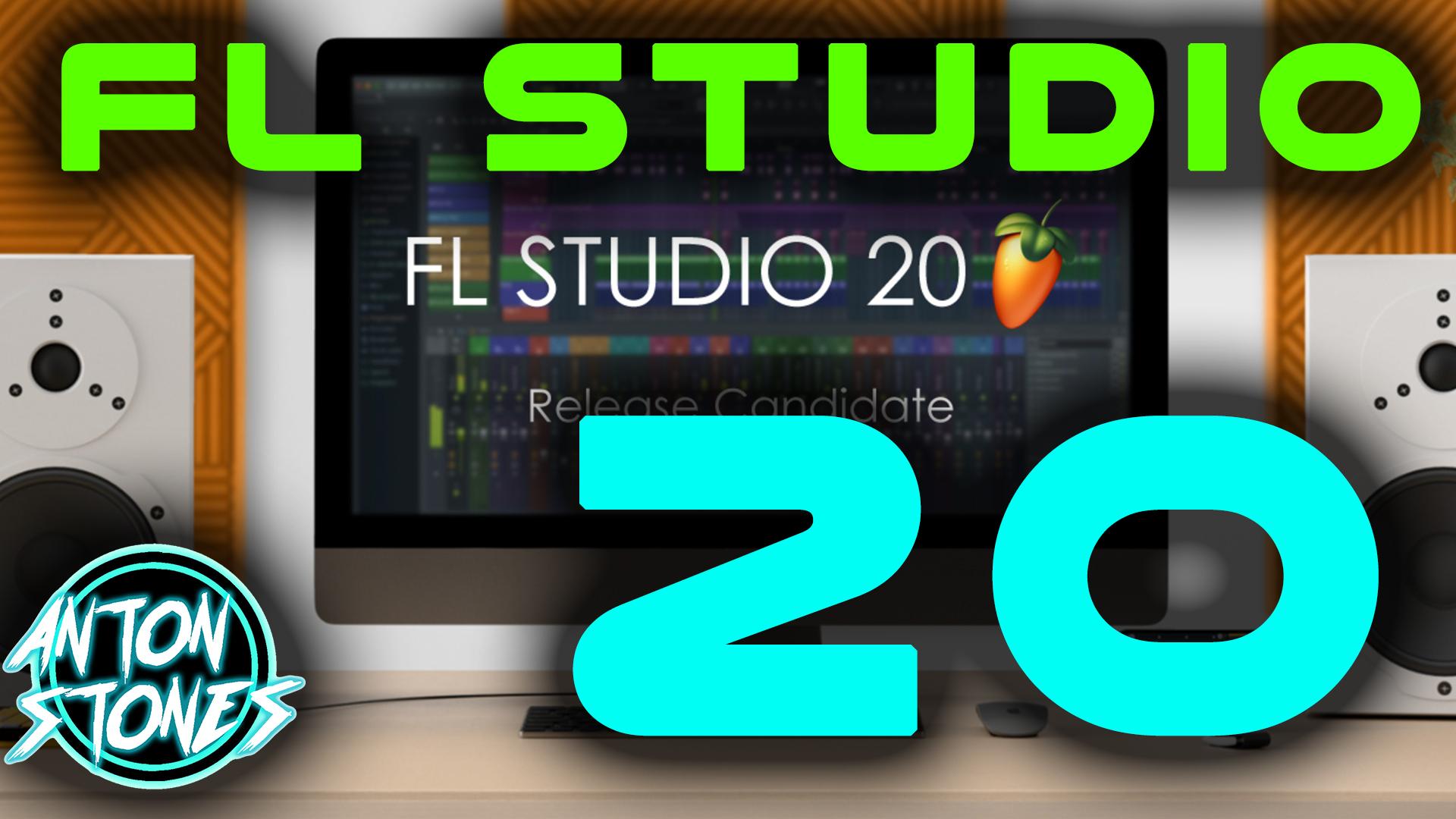 fl studiooo 20.jpg