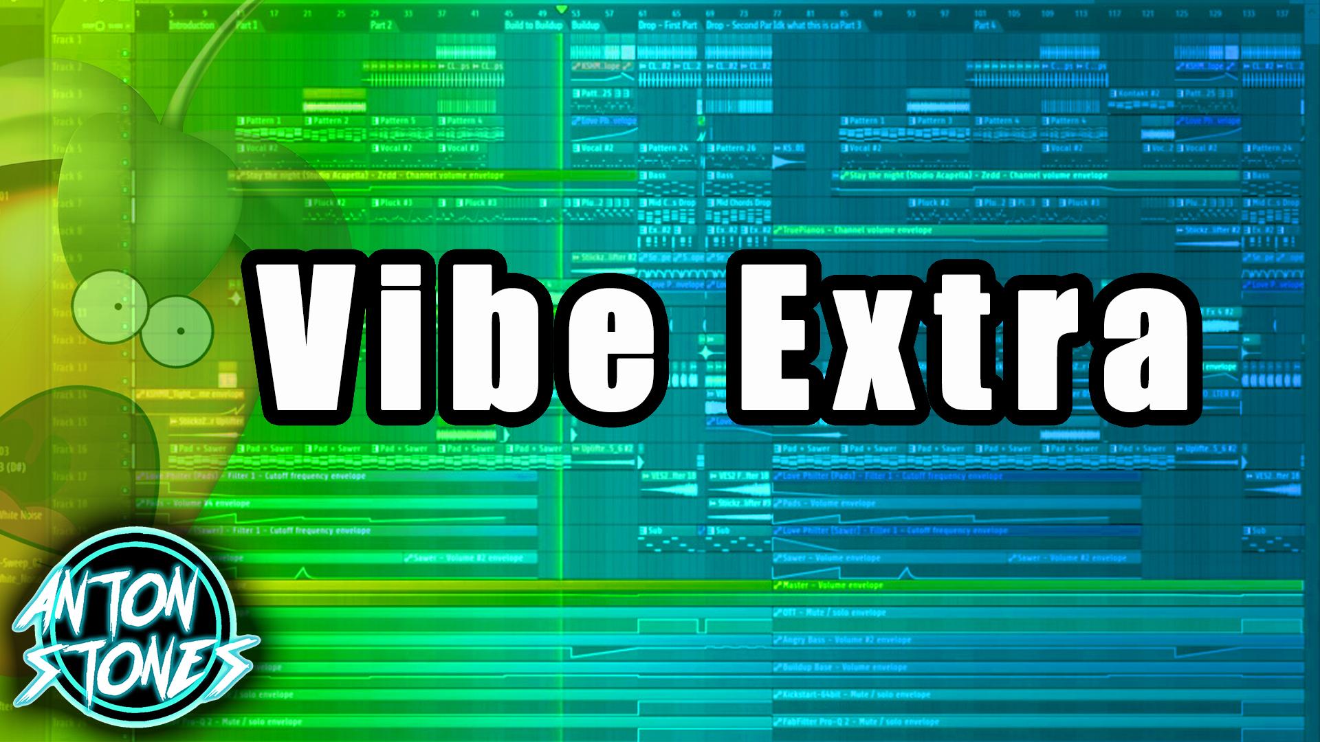 vibe extra.jpg