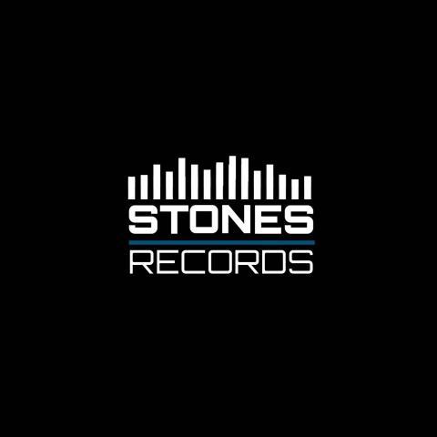Stones Records