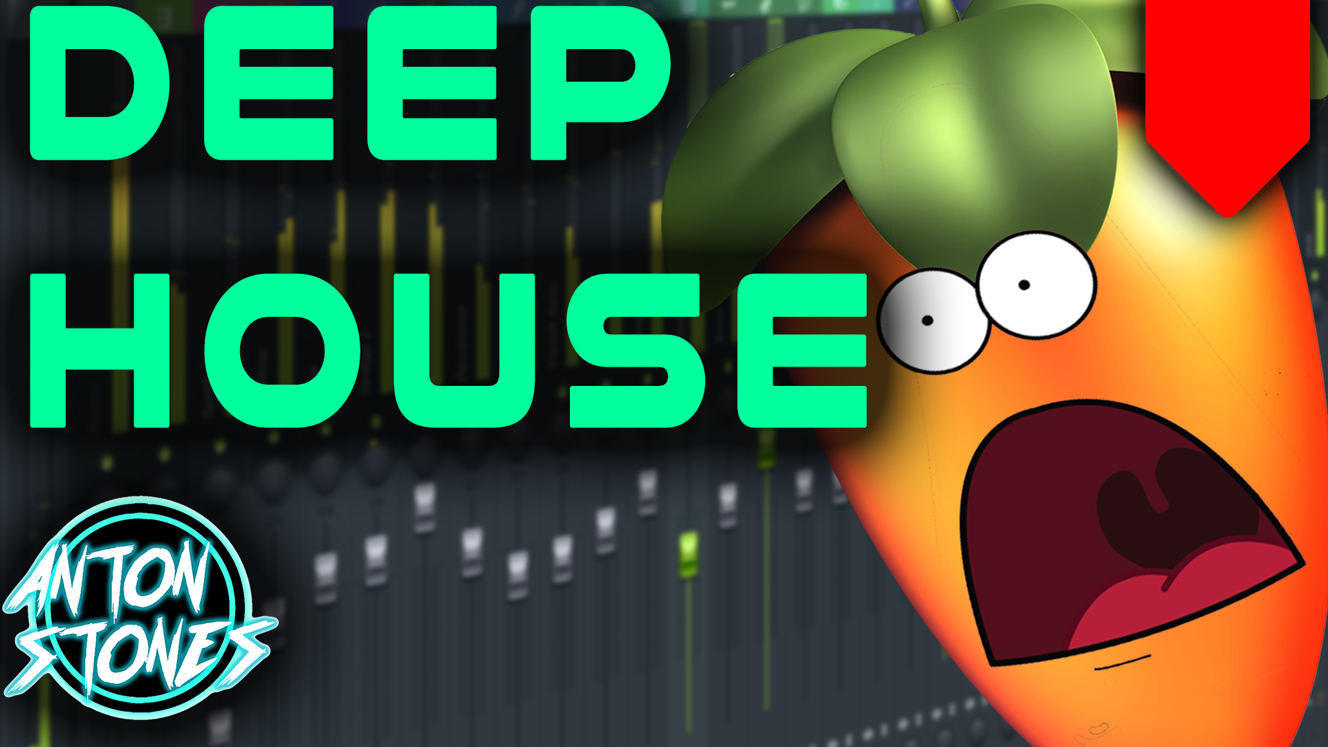 deep house beat.jpg